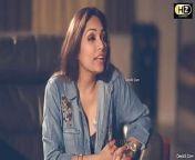 SHRI Episode 2 (straight + lesbian play) from shri devi ki