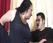 Maminoma 155 from 155 chan hebe rip librechan porn