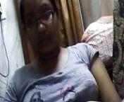 Bangla desi Dhaka girl Sumia on Webcam from bangladesh dhaka sex xxx bangla actress xxx vidio 2015 উংলঙ্গ বাংলা নায়িকা মৌসুমির চুদাচুদhমৌসুমিsadhu sexশ্রাবন্তি সাথে xxx দেবের চুদ