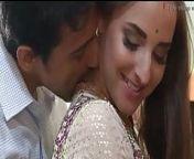 Indian ex boyfriend ke sath suhagrat part 2 from bhabhi our bhayia ke suhagrat sex xxxtrina kaif xxx3