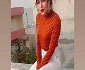 Is ladki ki ki sex ki video dekhni hai to Mera Kahana subscr from bai with ladki ki sex vido