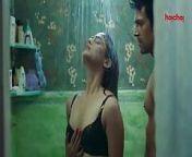 BANGALI SEX VIDEO from bangali sex vide