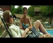 Rosamund Pike - Gone Girl 2014 from rosamund pike sex videos