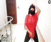 Kam Pe Gaya Ae Tere Naal - Saba New Dance - Pakistani Mujra from new kam sutra videon mom aunty and son