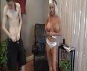 daria noy HD Porn Videos - PornMaster.fun