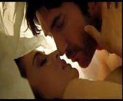 Aishwarya rai bhabhi ki chut faadi from sandhya rathi ki chut sex video com