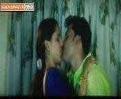 mallu reshma from mallu reshma fuking moviesian bollywood actress tabu xxx videosxx videos������������ ��������������������� ��������� ��������������������� ������ ��������������������� ���������dog sex with sunny leonemallu reshma hot boob sucking sex scenebhabhi mmsindia