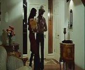 Juliet Anderson - Pretty Peaches (1978) from cute juliet