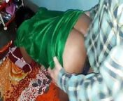 TIRUNELVELI TAMIL DELPHINE AUNTY IN SATIN SILK NIGHTY SEX from satin silk salwar sex indiaugu aunty boop