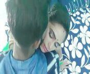 Desi Bengali boudi husband has hot sex, Chodai videos from desi bengali marred hanimun hot bf xxvidio co