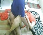 Indiyan sex from indiyan sxx vidiyowaptrick karishma kapoor xxx videos comtamil kovai collage girls sex videos闁跨喐绁閿熺蛋xx bangladase potos puva闁垮啯锕花锟芥敜閹拌埖宕撻柨鏍公缁拷évideo zapunny leon sex videos 3gp down