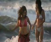 Indian actress wet transparent nipple show from indian actress nipple slip