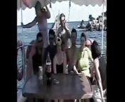 istanbulu Seven Ahufacesikis xyz from watch jilhub xyz on ooodesi com