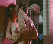 Diane Lane Nude Sex Scene In Vital Signs ScandalPlanetCom from dian sastro nude fake semprotww