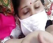 Desi Dolly Doodh Wali Bhabhi Breastfeeding Husband from desi bra penty bechne wali aunty sex