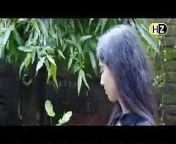 Sasur KI Suhagrat 2020 Hindi S01EP03 HootzyChannel from hindi suhagrat kixxx video downlod