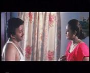 Mallu Norosa, Rohini, Kumtaj from tumkur call girls rohini sindhuri sex photos