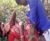 Xxx video from bangla six xxx video pretty cent village sex bangladesh dha