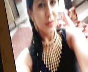 Nikki galrani cum tribute from sex nikki galrani xxxx photosnaniya xxx nud