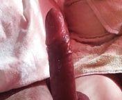 Narail er meye Proma Roy er sex video from bangladesh meye guloads