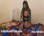 Indian Bollywood Actress Porn from kayamkulam chechi nude prone bideos