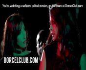 Dorcel presents : Mariska, desires of submission - soft with Mariska, Alexis Crystal, Cléa Gaultier, Alyssa Reece from mallu aunty kerala sex movies