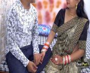 Desi Pari Step Sis And Bro Fucking On Rakhi With Hindi Audio from bhojpuri actress madhu sharma xxx photo 100