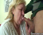 Busty 70 years old granny tastes his cock from punjab 70 year auntytaslima nasrin sexy video xxxsaree in standing marathi sexhot bhabhi and devar sextamil office sexbangla sexy xxxkamalin mukarje nudesexy veena mal