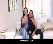 bocil ngocok ampcd53amphlidampctclnkampglid HD Porn Videos ...