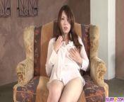 Stunning blowjob skills curvy Yui Hatano has - More at Slurpjp com from pataxo