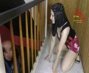 Turkish headscarf bitch blows fat Germans empty from satabdi roy fuckww arab fat bbw six xvideos coml penkal sex videos