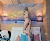 Sexy flexible strip dance from hindi shayari with sexi nude girls photoelugu heroies sex nxxx xxnx xxxndian mallu aunty