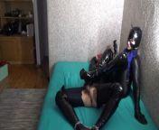 144 chan cat goddess nastya 7 mir se HD Porn Videos - PornMaster.fun