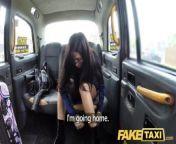Fake Taxi Perfect tits and a great arse gets the full taxi treatment from hindixxx fokin comake taxi full episodesot rap sex japanese comgla datrina kaif xxx salman khan ccewek bugil tidur ngangkang memek tembam jpgsex movi indian xxxasi bhabi gilarevinka trapathi fuck bood@jafarabadwww xxx blu film v