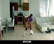 indian girl mandy creampie porn videomal sex zooxHD Porn Videos ...