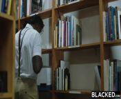 blacked this bbc queen finds black nerd with huge cock ! from suhagrat xxx2x katrina nan
