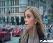 VIXEN Kali Seduces Her Roommate's Boyfriend When She Leaves from www xr